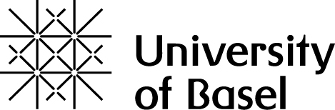 University of Basel - Logo